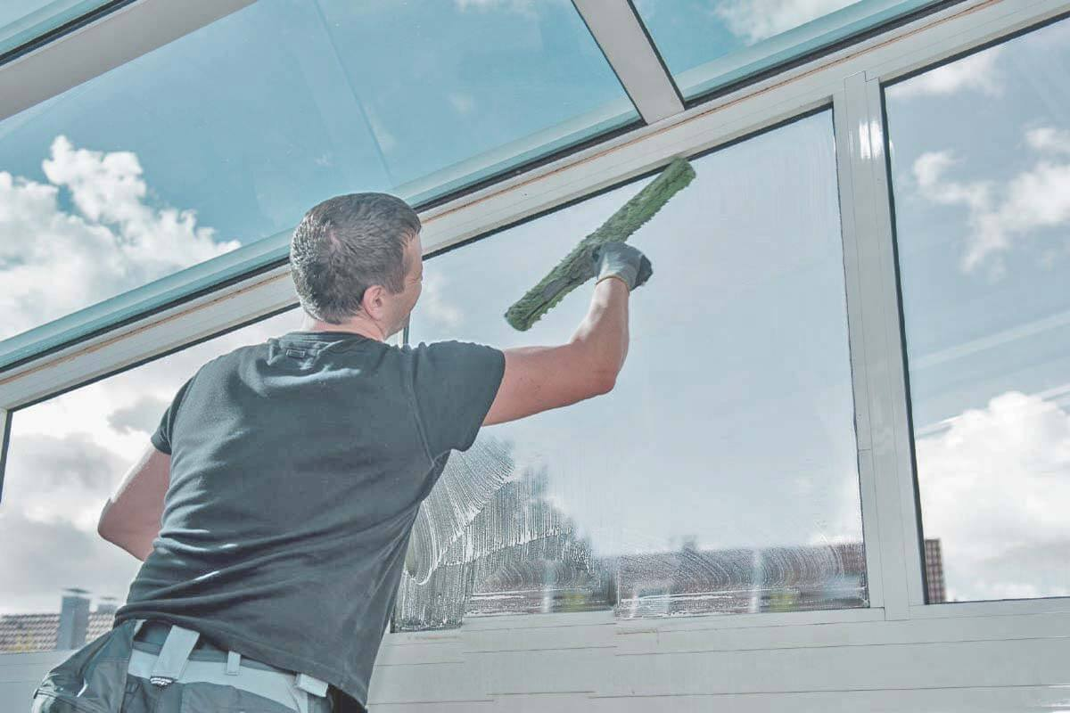 Replacement uPVC Windows Essex